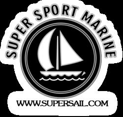 Super Sport Marine Kearney, NE