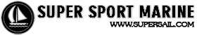 Super Sport Marine, Inc.